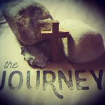 The Journey Rock
