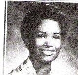 Susan CHS 1982